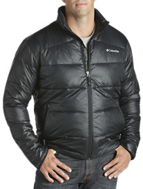 Columbia® Gold 650 Turbodown™ Jacket