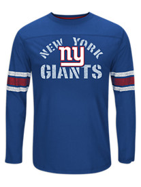 NFL End-of-Line Tee