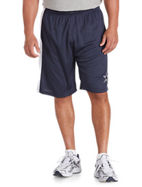 NFL Cowboys Performance Shorts