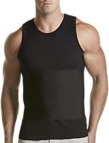 Harbor Bay® Shapewear Tank T-Shirt