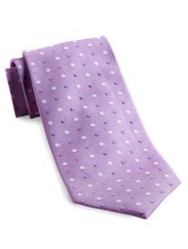 Geoffrey Beene® Polka Dot Tie