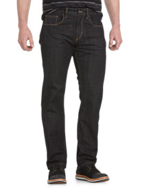 Perry Ellis® Denim Jeans