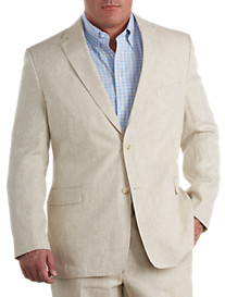 Palm Beach® Linen Suit Jacket