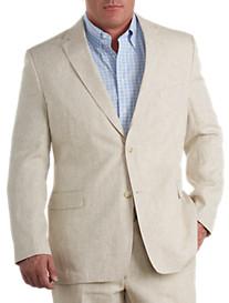 Palm Beach® Linen Suit Jacket