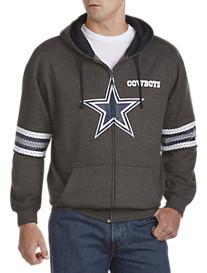 NFL Cowboys Hoodie