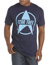 Star Trek Screen Tee