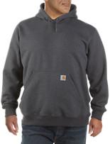 Carhartt® Heavyweight Hooded Sweatshirt