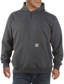 Carhartt® Heavyweight Hooded Sweatshirt