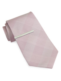 Traveler Technology® Square Grid Tie with Tie Bar