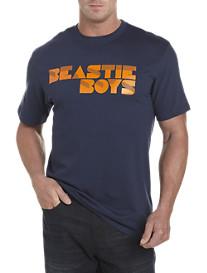 Beastie Boys Screen Tee