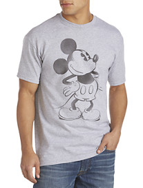 Mickey Mouse Screen Tee