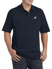 Cutter & Buck® Championship Polo