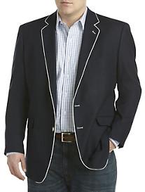 Oak Hill® Textured Sport Coat