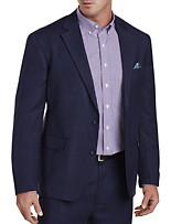 Oak Hill® Suit Jacket