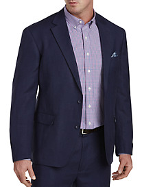 Oak Hill® Suit Jacket
