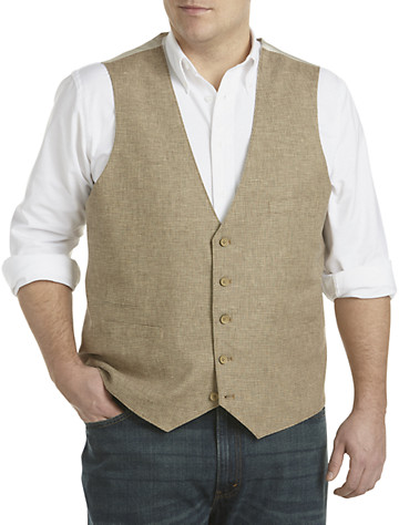 Size 4xlt Vests For Father's Day - 24 products