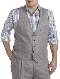 Oak Hill® Reversible Vest