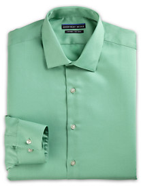 Geoffrey Beene® Sateen Dress Shirt