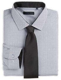 Andrew Fezza Dress Shirt