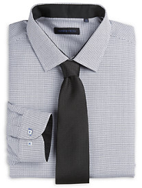 Andrew Fezza Dress Shirt