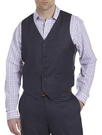 Geoffrey Beene® Vest