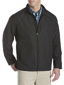 Harbor Bay® Water- & Wind-Resistant Bomber