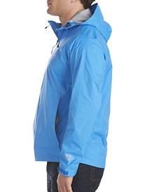 Columbia® EvaPOURation™ Waterproof Jacket