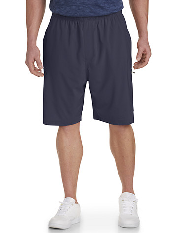 Reebok Rip Stop Cargo Shorts - ( Active Bottoms )