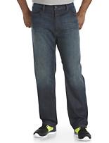Levi's® 541™ Athletic-Fit Jeans