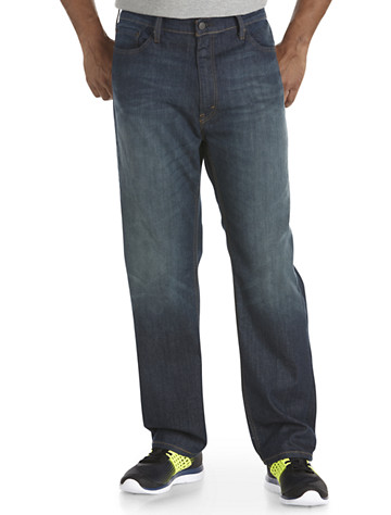 Levi's® 541™ Athletic-Fit Jeans - from Levis