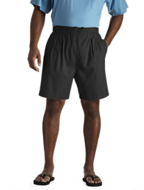 Sheeting Beach Shorts