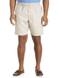 Lee® Biscayne Pull-On Shorts