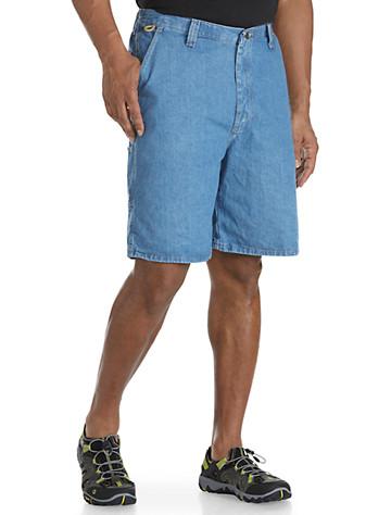 INDIGO Pants Under 60