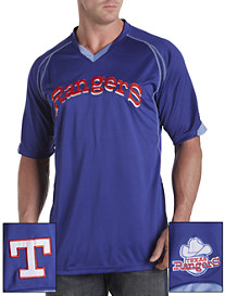 Cooperstown Legacy Jersey