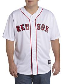 Majestic® MLB Replica Jersey