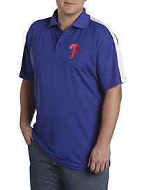 MLB Polo