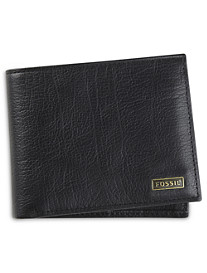 Fossil® Passcase Wallet