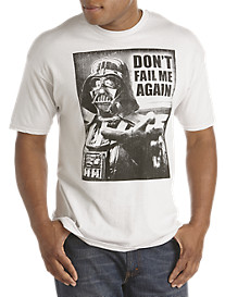 Star Wars™ Authority Graphic Tee
