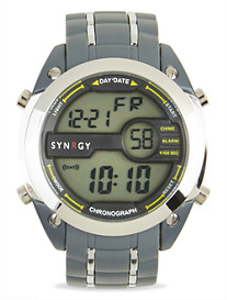Synrgy™ Watch