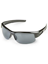 True Nation® Sportswrap Sunglasses