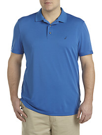 Nautica® Tech Polo