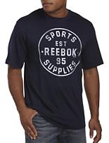 Reebok Sport Supplies Tee