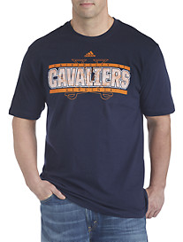 Collegiate Home Tee