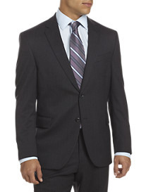 Palm Beach® REFLEX Suit Coat – Executive Cut