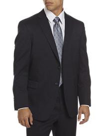 Palm Beach® REFLEX Suit Coat – Executive Cut