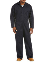 Berne® Standard Unlined Coveralls