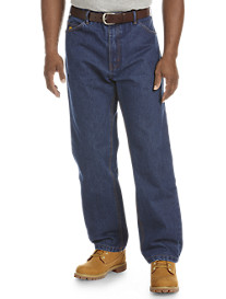 Berne® Flame-Resistant 5-Pocket Jeans