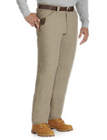 Wrangler® RIGGS WORKWEAR® Technician Pants