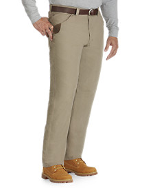 Wrangler® RIGGS WORKWEAR® Technician Pants