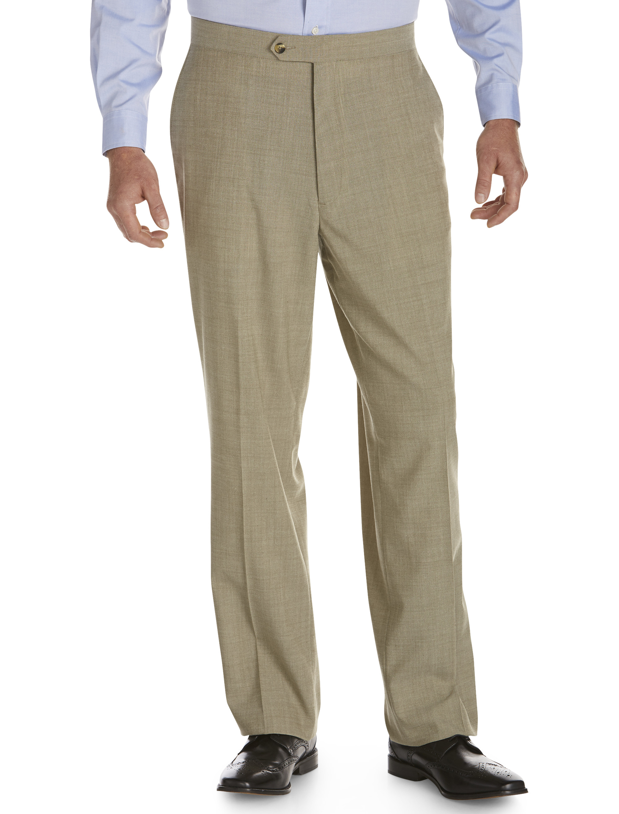 Big and Tall Men's Casual Pants. Chinos, Khakis, Jeans, Cargo pants for work or everyday wear. Available in Waist Sizes 44, 46, 48, 50, 52, 54, 56, 58, 60, .